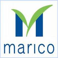 Marico Ltd ( Hidden Gem )