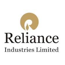Reliance Industries – Risky Traders Play